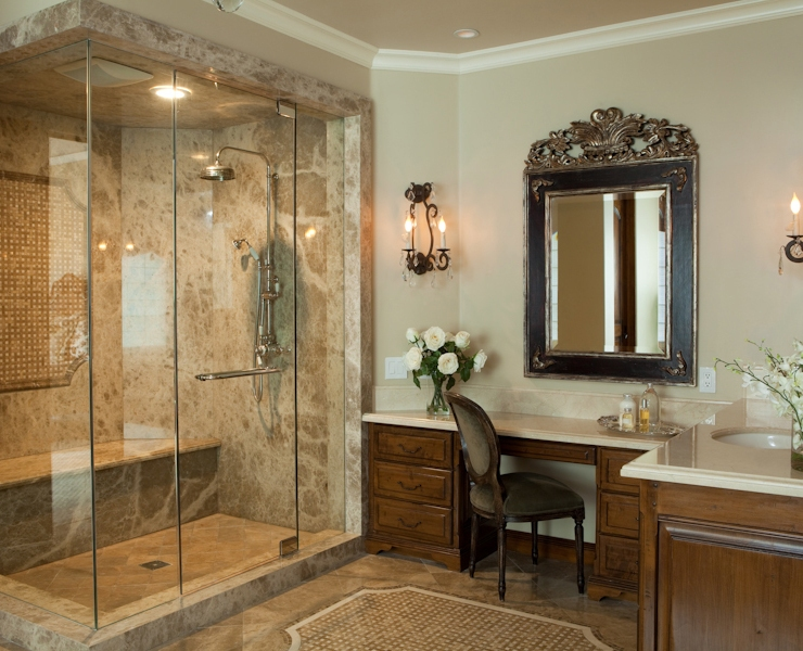 bathroom-design-traditional-ideas