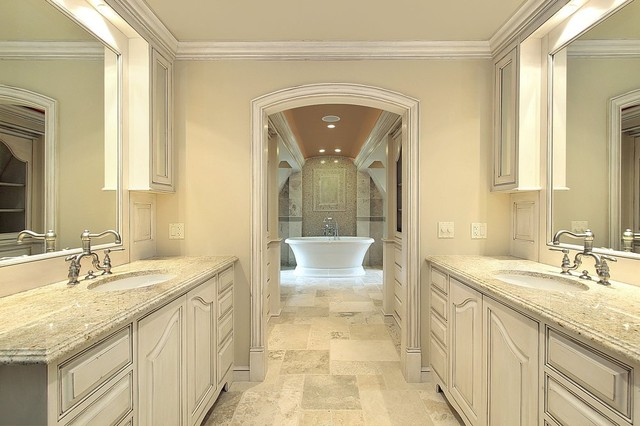 bathroom-designs-remodels