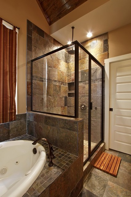 bathroom-designs-traditional-bathroom