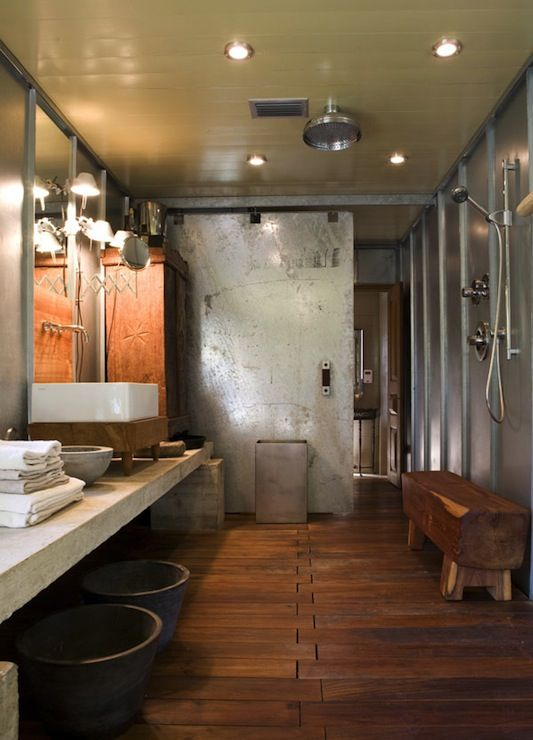 beautiful-industrial-bathroom-designs