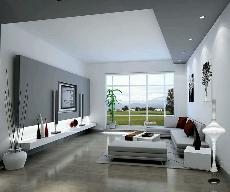 best-modern-living-room-designs