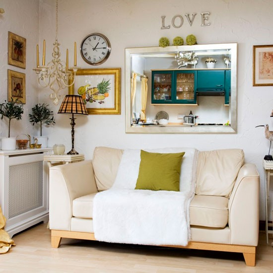 bright-eclectic-living-room
