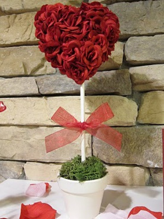 cool-valentines-day-house-decoration-ideas