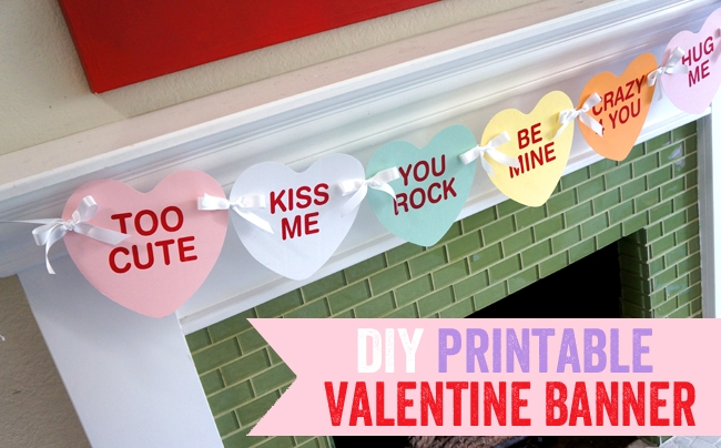 diy-printable-valentines-day-banner