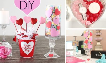 diy-room-decor-for-valentines-day