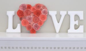 diy-valentines-day-decor