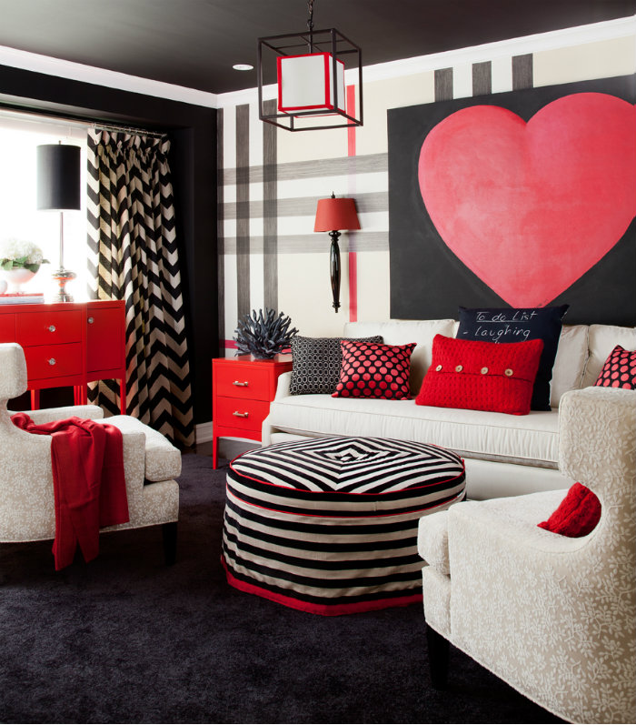 decorate-your-house-in-the-valentines-day