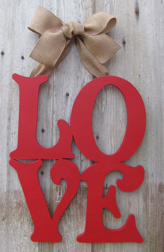 decorated-wooden-letters