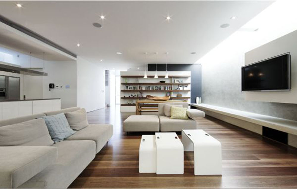 decorating-modern-living-room