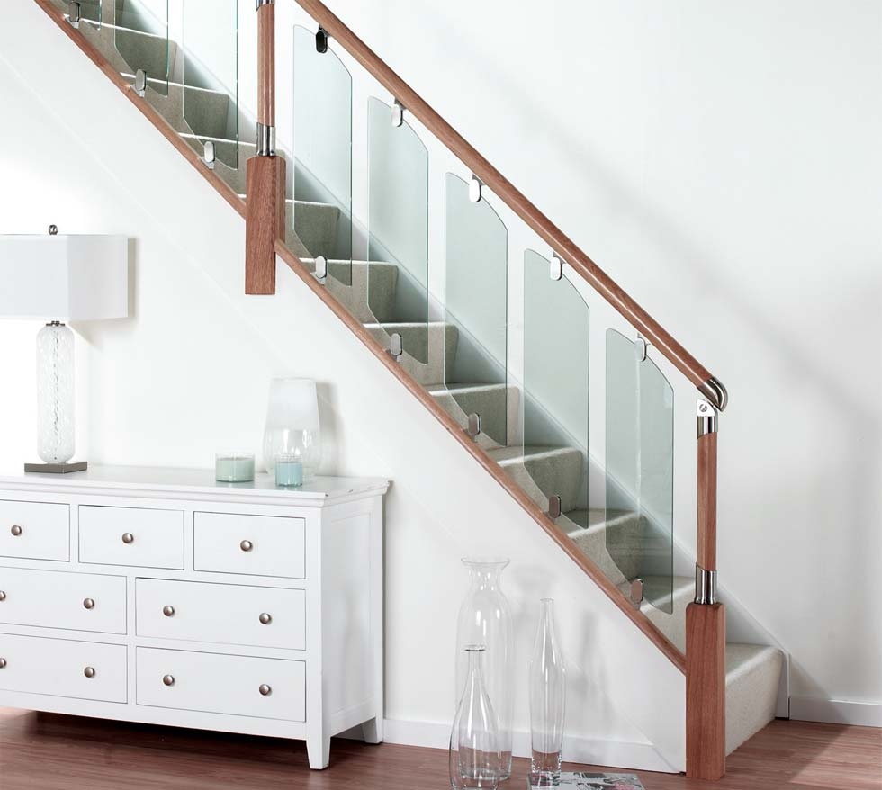 easy-to-install-fusion-staircase