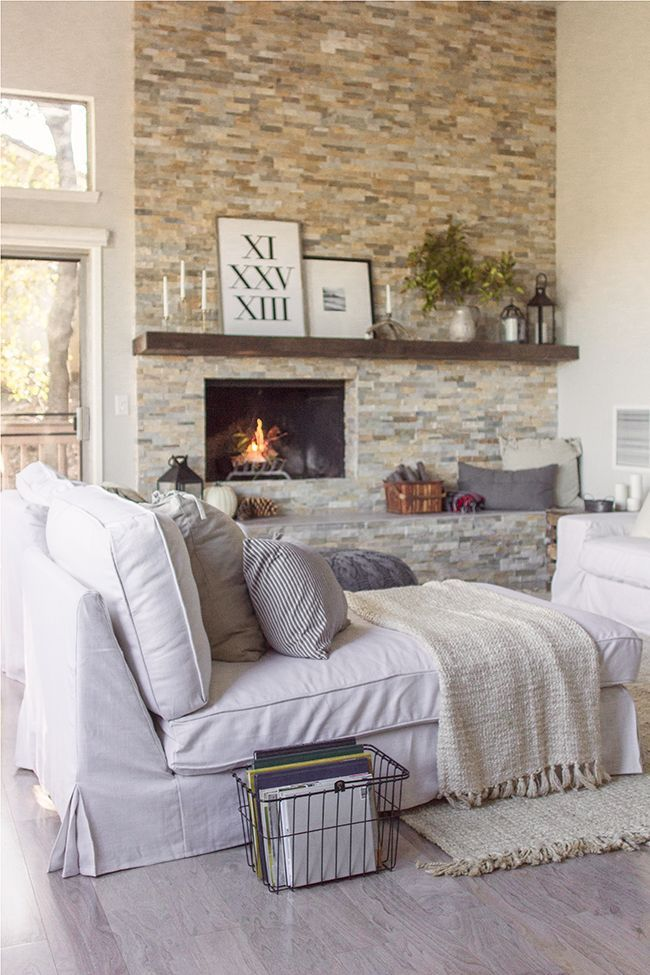 eclectic-home