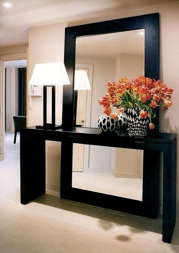 entryway-design-ideas-13