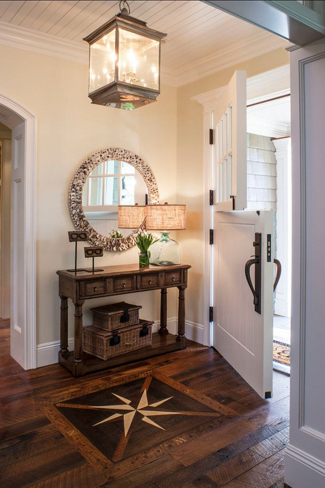 entryway-design-ideas-2