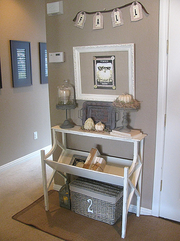 entryway-design-ideas-24