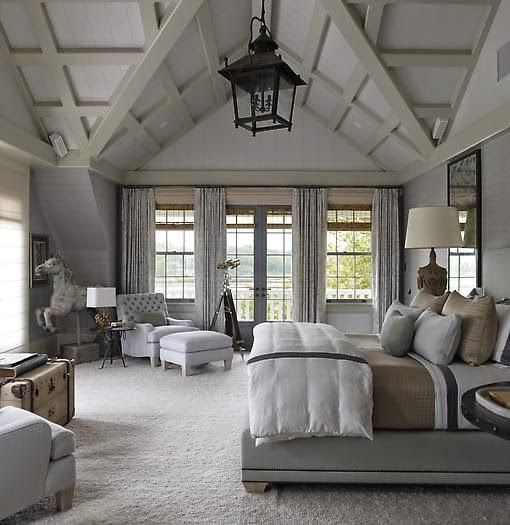 farmhouse-bedroom-decor-ideas