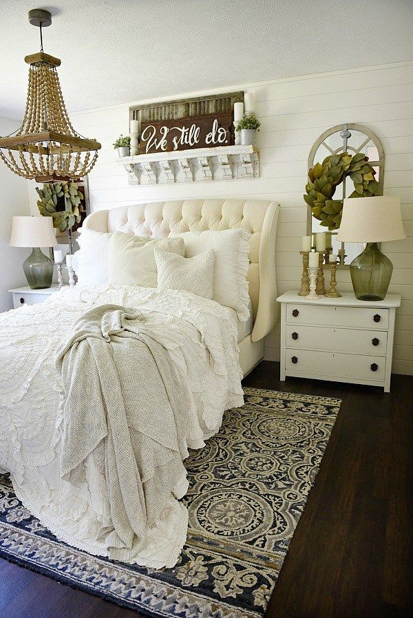 farmhouse-bedroom-decor-stylish