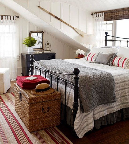 farmhouse-bedroom-ideas