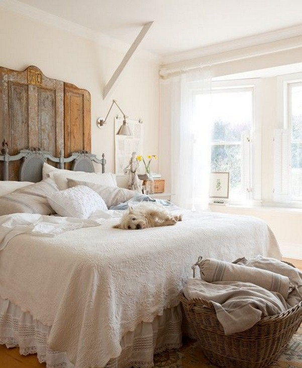 farmhouse-bedroom-in-style