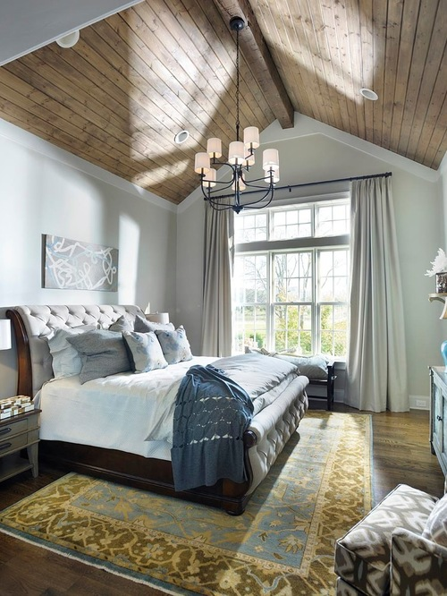 farmhouse-bedroom-luxurious