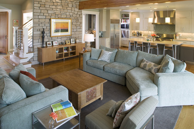 farmhouse-living-room-decor