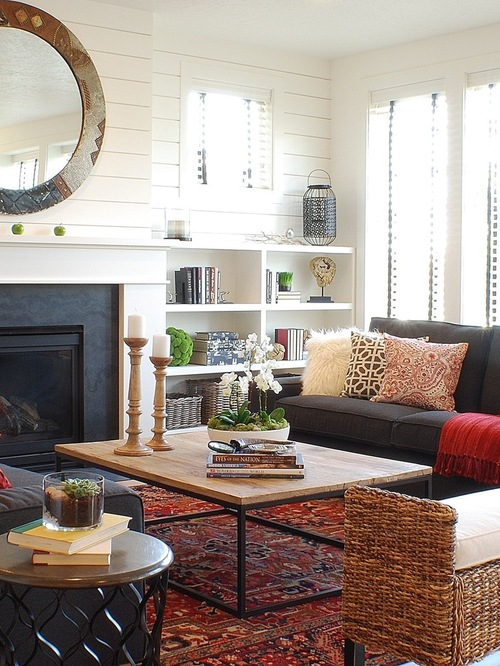 farmhouse-living-room-design