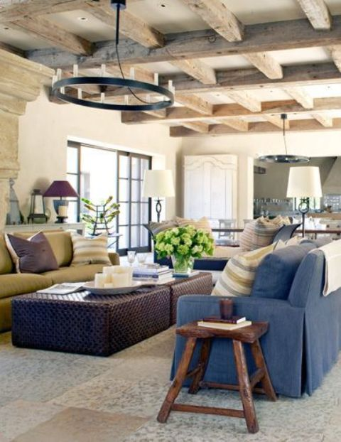 farmhouse-living-room-designs-to-steal