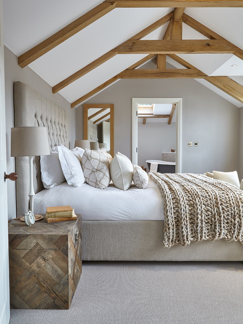 farmhouse-bedroom-idea