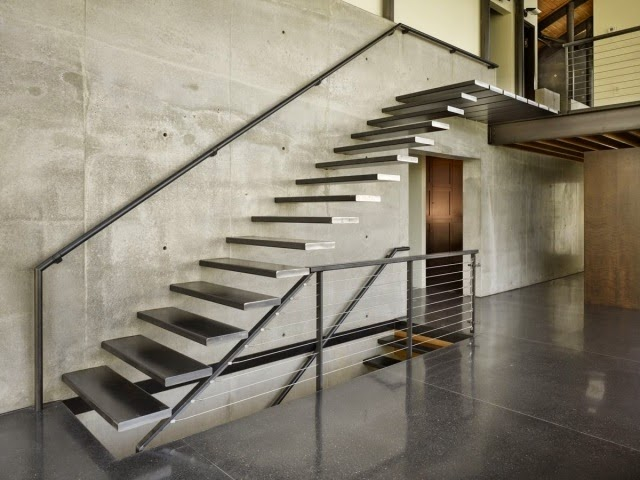 floating-metal-stairs-designs