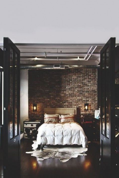 great-bedroom-decor-ideas-for-men