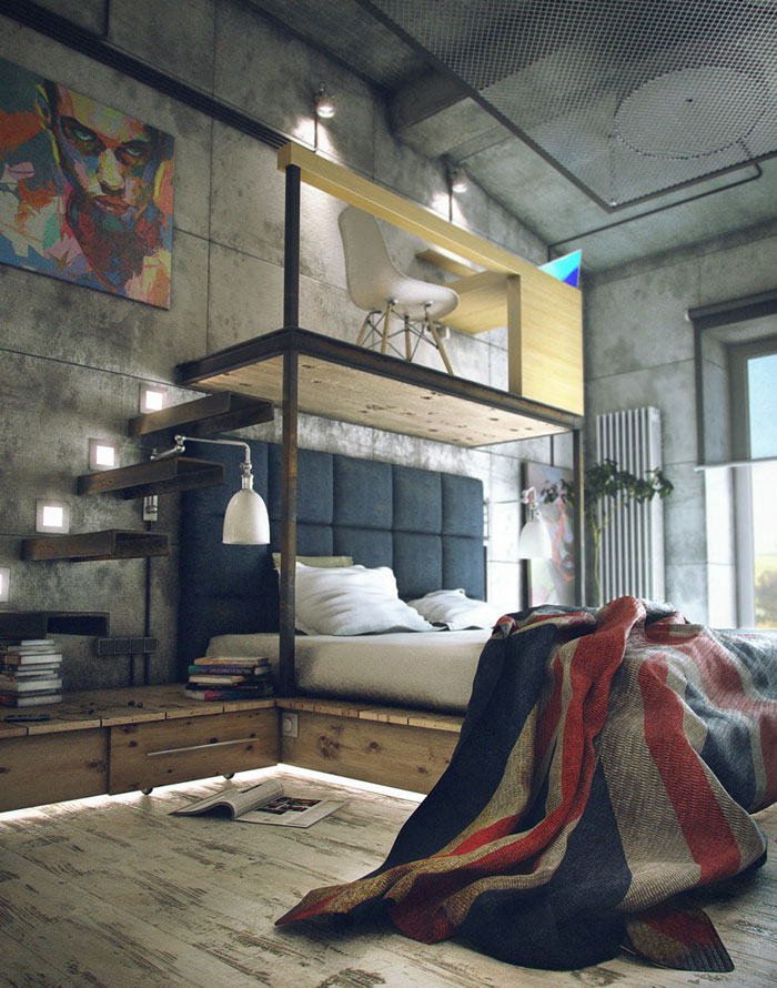 ideas-for-designing-your-bedroom