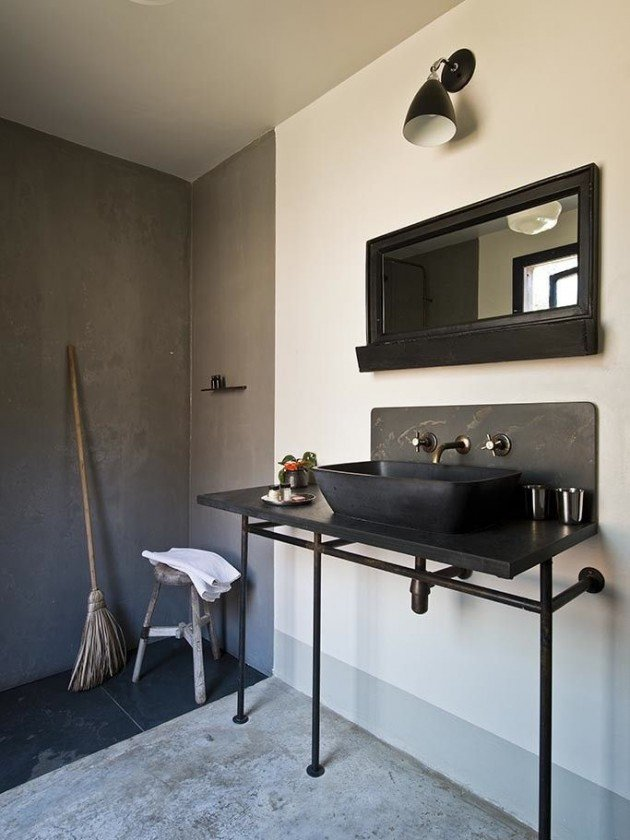 industrial-bathroom-design-decor