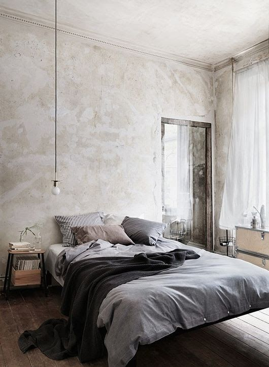 industrial-bedroom-designs-that-inspire-you