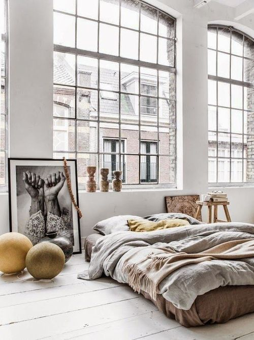 industrial-bedroom-designs-that-inspire