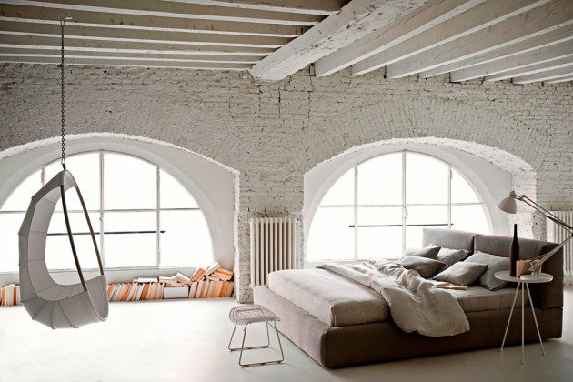 industrial-bedroom-designs-to-get-ideas