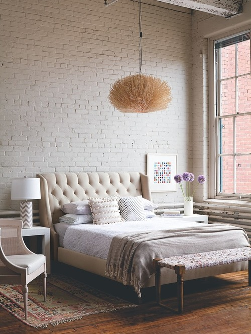 industrial-bedroom-idea