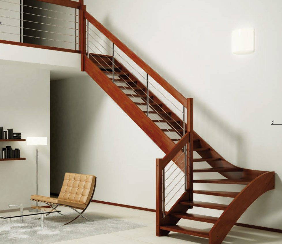 inspirational-stairs-design