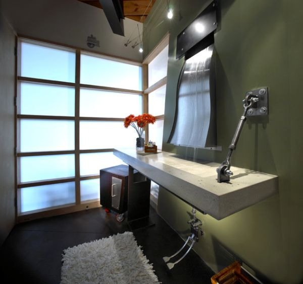 inspiring-industrial-bathroom-ideas