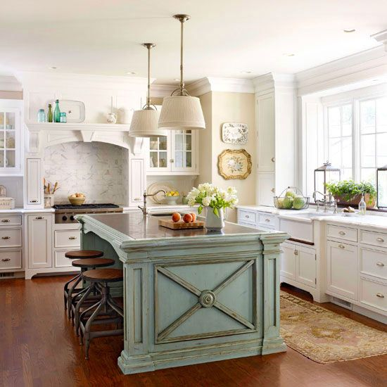 kitchen-cabinets-and-hardwood-floors