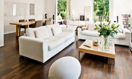 living-room-ideas-2016