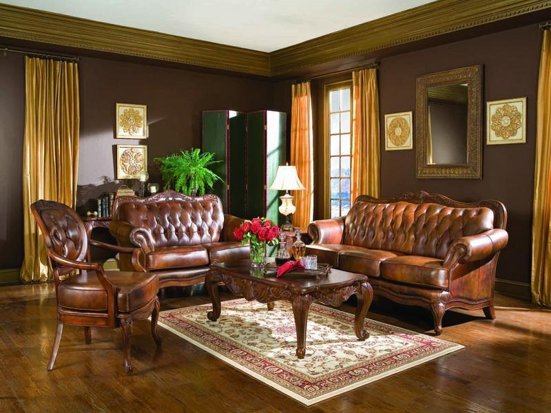living-room-traditional-decorating