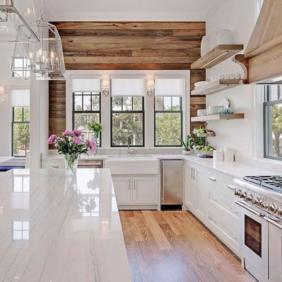 love-farmhouse-kitchen