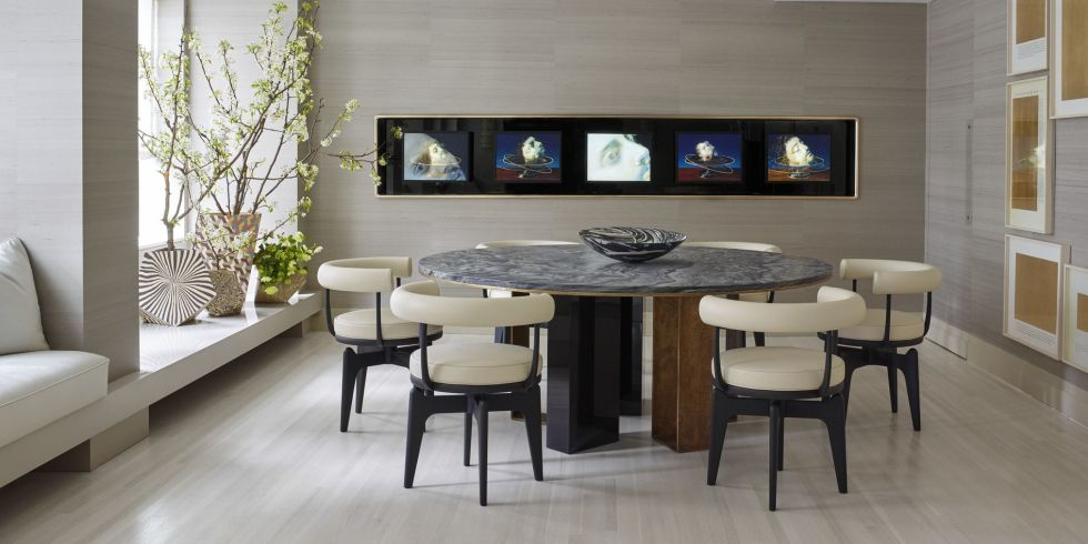 modern-dining-room-decorating-ideas