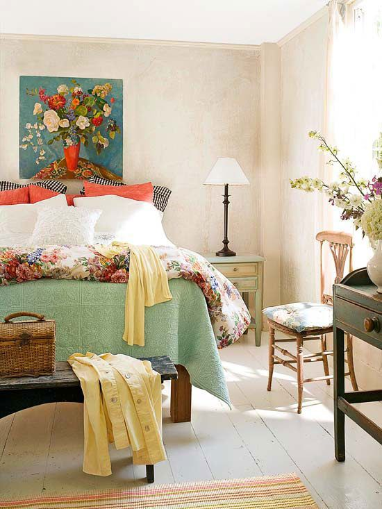 modern-farmhouse-bedroom-and-bedrooms