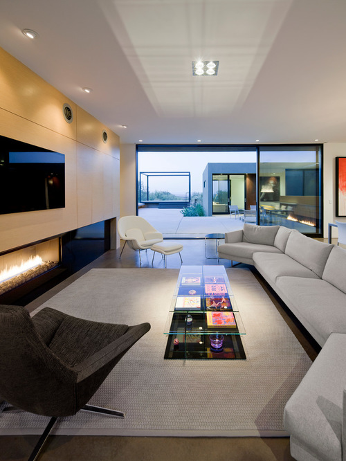modern-living-room-design-ideas