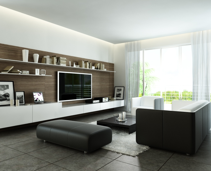 modern-living-rooms