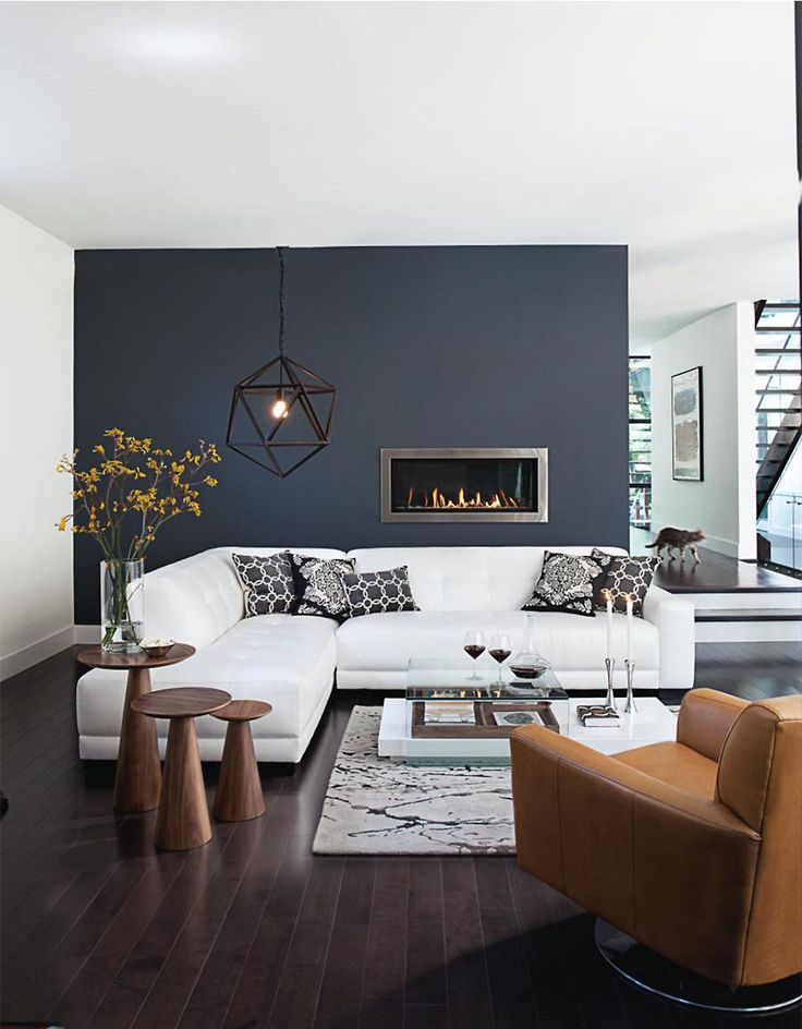 modern-living-room-medici-sectional-sofa-with-track-arm1