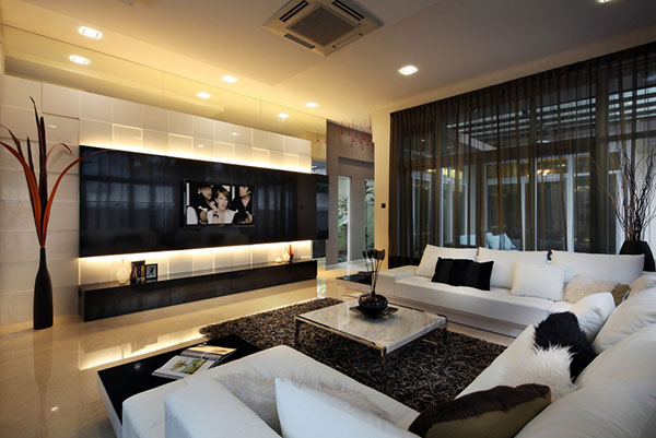 modern-living-room-design-with-a-classic-touch