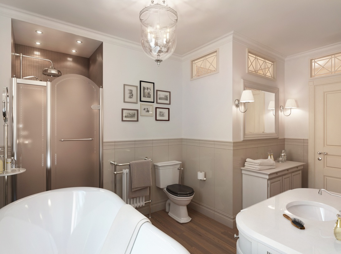 neutral-traditional-bathroom
