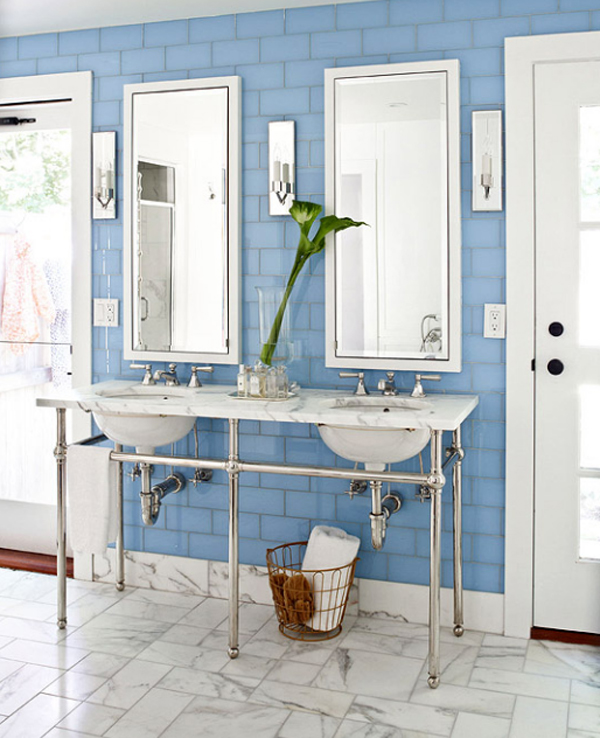 new-classic-bathroom-design
