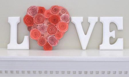 Outdoor Valentines Decorations (20)